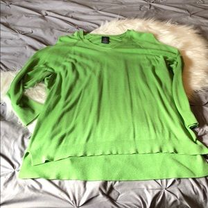 Great condition sweater
